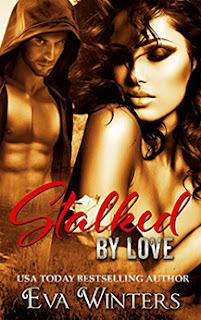 https://www.amazon.com/Stalked-Love-Contemporary-Romance-Suspense-ebook/dp/B01BUQM4BU