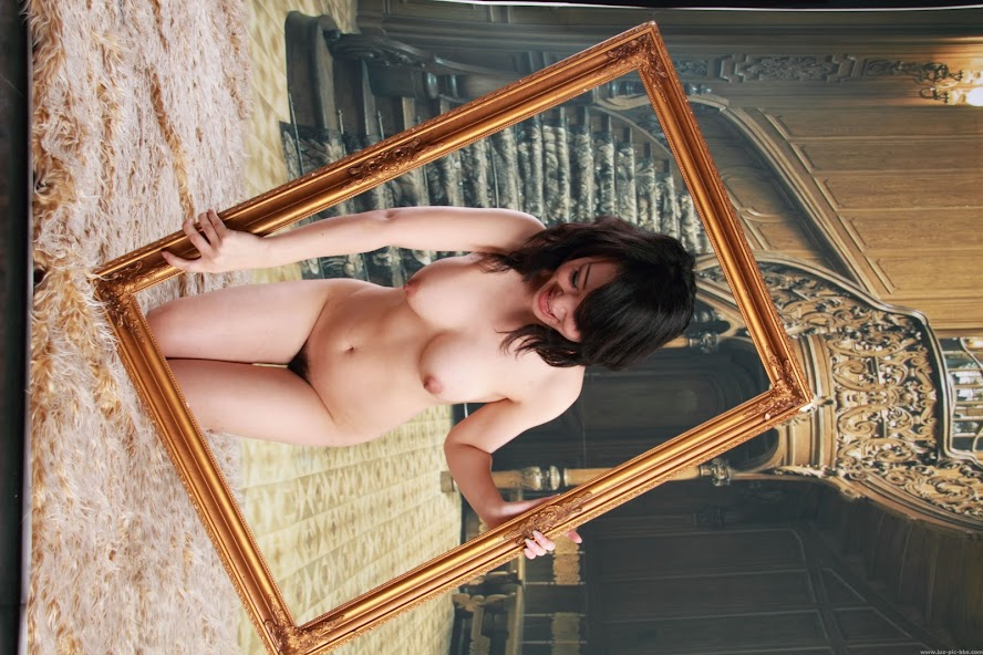 Chinese Nude_Art_Photos_-_171_-_SuLei re - idols
