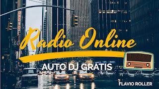 ¿COMO CREAR UNA RADIO POR INTERNET? AUTO DJ GRATIS