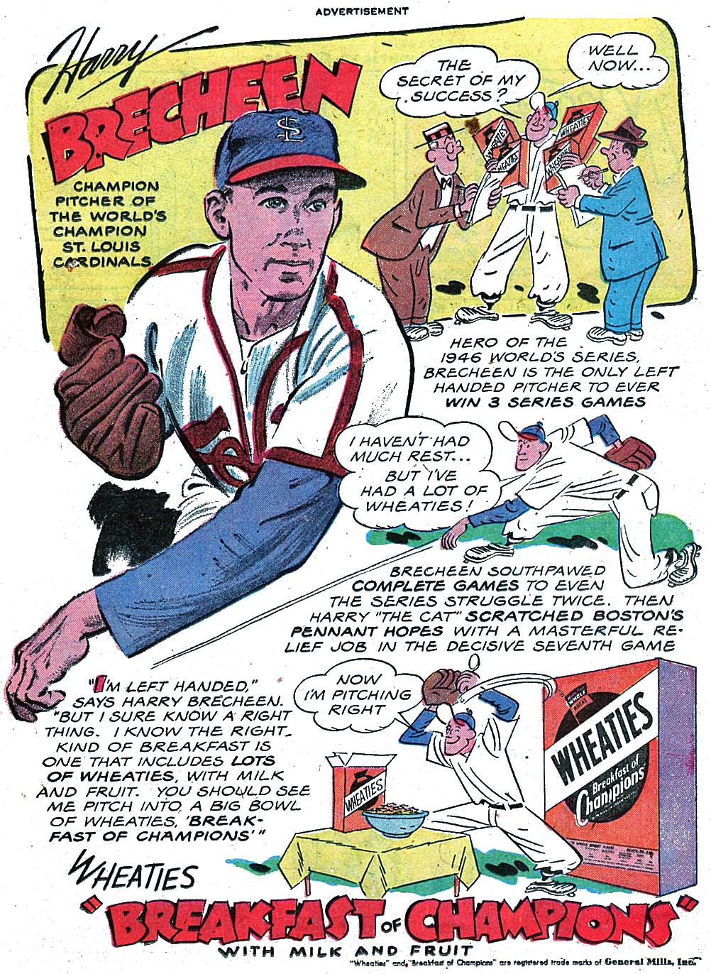 Read online All-American Comics (1939) comic -  Issue #90 - 15
