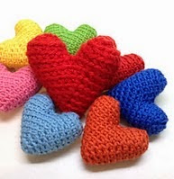 http://www.ravelry.com/patterns/library/tiny-heart
