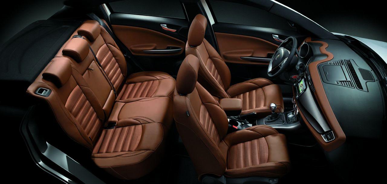 131021 AR giulietta my14 35 Νέος πετρελαιοκινητήρας 120 ίππων για την Giulietta και με τιμή από 21.370€