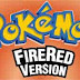 18 Most Important Cheat Codes In Pokemon Fire Red.