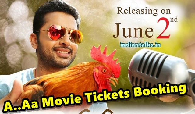 A-Aa-Movie-Tickets