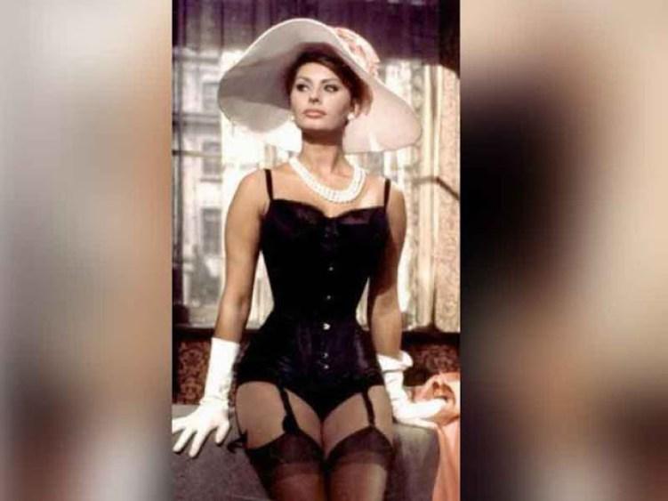 famosas que han sido prostitutas calles prostitutas madrid