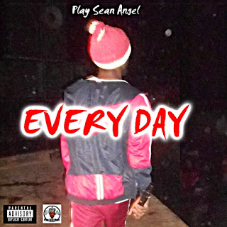 Every Day -- Play Sean Angel