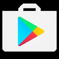 متجر Google Play Store