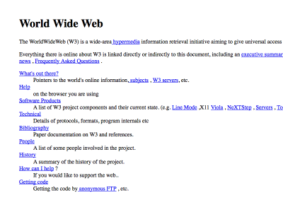 first_web_page_0.png