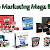 Download 20 Video Marketing PLR Articles 2018