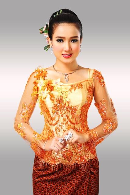 Tight shirt khmer sex sokpisey