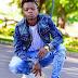 New AUDIO: Enock Bella – Ngoja Kidogo | Download