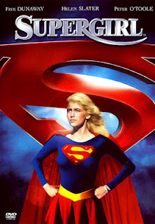 Supergirl S01E19 – 1×19 – Legendado