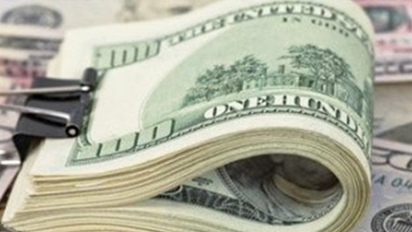 سعر الدولار اليوم في البنك المصري الخليجي