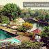 Taman Narmada - Sisa Sejarah Hindu di Pulau Lombok
