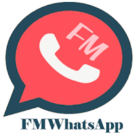 FMWhatsApp APK v7.90 (Latest Version) 2019 Download for Android