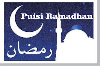 puisi-ramadhan-yang-menyentuh-hati