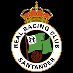 [Imagen: Racing%2BClub%2Bde%2BSantander256x.png]