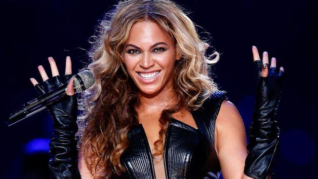 Beyoncé se presentará en el Super Bowl 2016