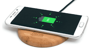 The Best Wireless Chargers For Your Smartphones