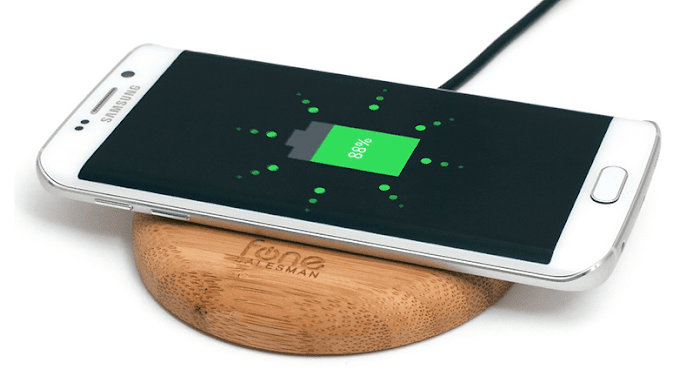 Here's the Best Wireless Chargers For Your Smartphones