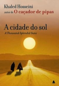 http://livrosvamosdevoralos.blogspot.com.br/2014/04/resenha-cidade-do-sol.html