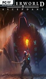 Underworld Ascendant - Underworld Ascendant-CODEX