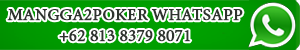 +6281383798071