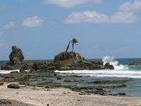 Menyelami Keindahan Nusakambangan, Pulau Penjara nan Misterius