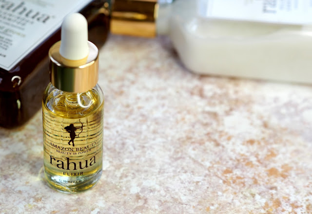 rahua-elixir-review
