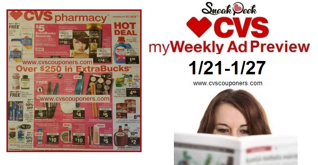 http://www.cvscouponers.com/2018/01/cvs-weekly-ad-preview-12118-12718.html
