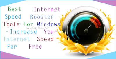 how-to-increase-internet-speed-2016-internet-speed-booster