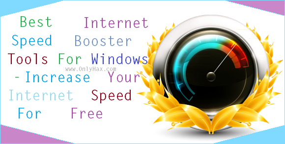 increase-internet-speed internet-speed-booster