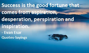 quotes about fortune