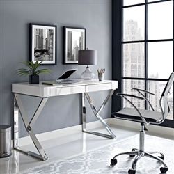 Modway Desks On Sale