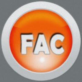 FairStars Audio Converter Pro Free