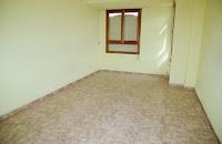 piso en venta calle san felipe almazora salon