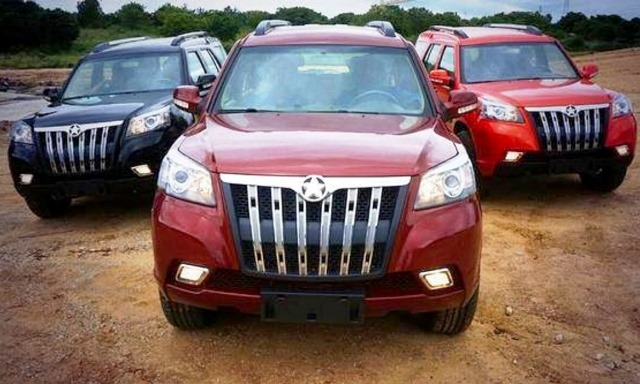 Gov't will support Kantanka Automobile – Veep assures