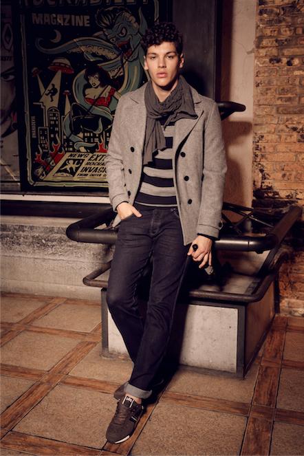 coleccion-jeans-lois-otoño-invierno