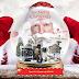 Las mejores ofertas de navidad en GearBest 2016