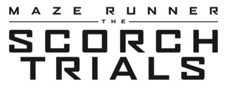 Something to Muse About: Maze Runner: The Scorch Trials