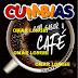 CUARTETO IMPERIAL - CUMBIAS CON SABOR A CAFE - 2011