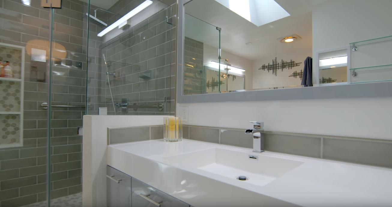 15 Photos vs. 103 Devin Drive, Moraga, CA vs. Home Interior Design Tour