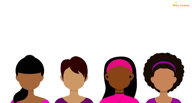 Keuntungan Besar Menulis Blog Bule Berbahasa Inggris  5 Keuntungan Besar Menulis Blog Bule Berbahasa Inggris Yang Perlu Sobat Ketahui