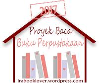 Proyek Baca Buku Perpustakaan 2017