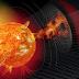 ΕΚΠΛΗΚΤΙΚΟ!! 17.000 εικόνες από τον ήλιο! (video)