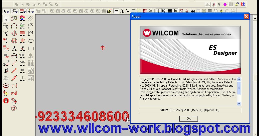 Wilcom Es Exe Download