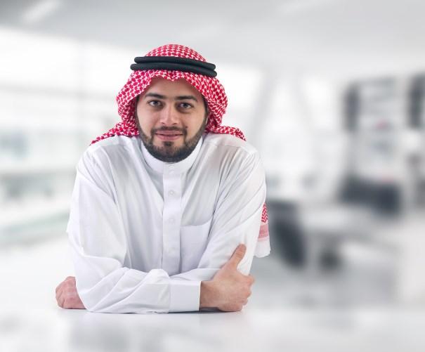 رقم محامي سعودي شاطر في جدة - الرياض - مكة - المدينة المنورة
