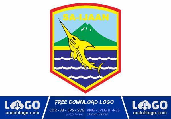 Logo Kabupaten Kotabaru