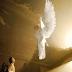 Επτά Σημάδια Ότι Ένας Άγγελος Βρίσκεται Στο Πλευρό Σας Αυτή Τη Στιγμή!