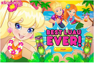 http://www.papajogos.com.br/jogo/best-luau-ever.html
